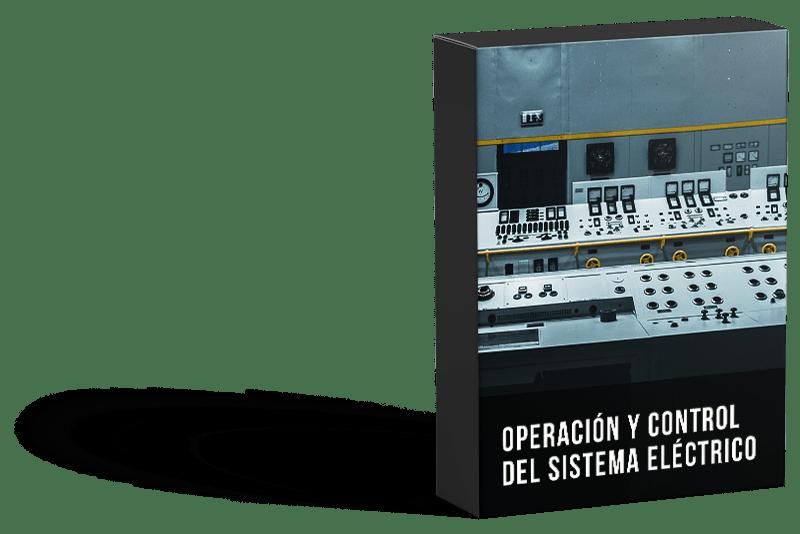 operacion control